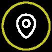 icon-gps
